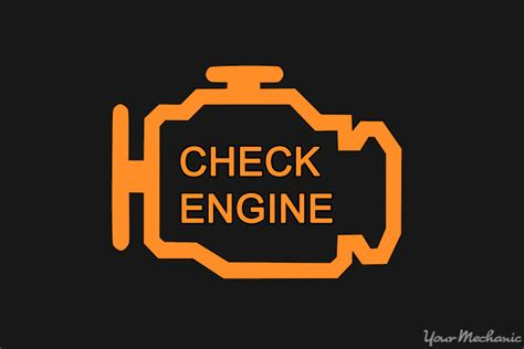 service engine light meaning maintenance required o2 sensor error codes are
