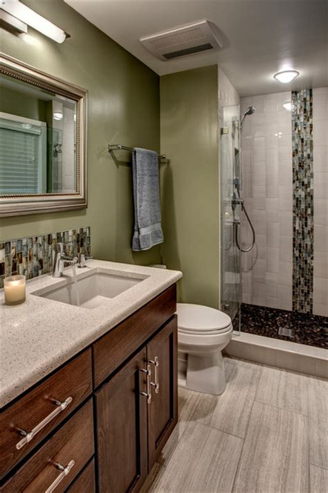 houzz small bathrooms ideas houzz bathroom designs 28 images willow glen residence