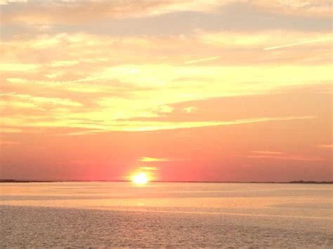 cape charles va usa sunrise sunset times