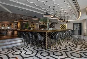Restaurant & Bar Design Awards Shortlist 2015: Middle East ...