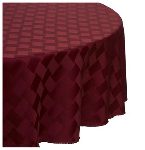 tablecloth for oval table oval tablecloth