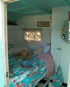 17 best images about 2 trailer park girls on pinterest With interior paint colors beach theme