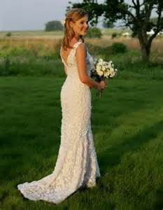 simple country wedding dresses simple country wedding dresses naf dresses