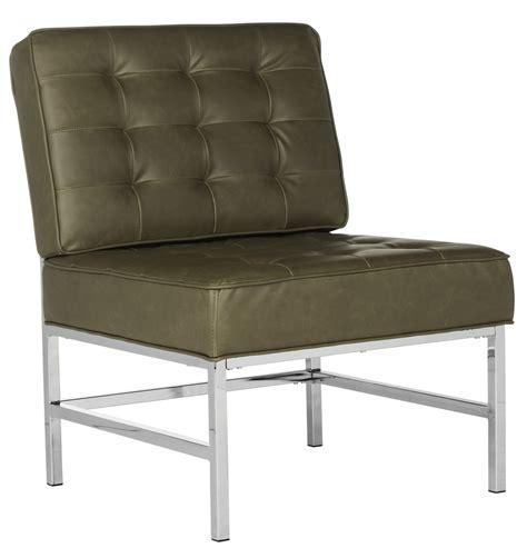 safavieh furniture fox6268a accent chairs furniture by safavieh