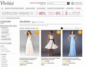 Hochzeitskleid Auf Rechnung : kleider online bestellen per rechnung dein neuer kleiderfotoblog ~ Themetempest.com Abrechnung