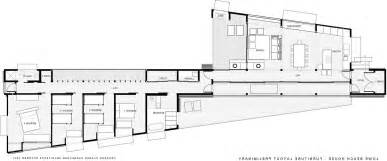 narrow house plan tagged narrow house plans archives house design and planning