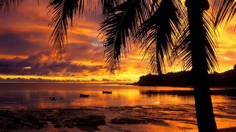 Die 88 Besten Hintergrundbilder Hd Sonnenuntergang