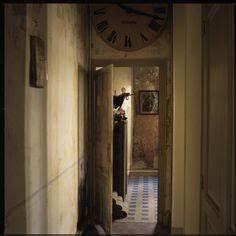 Vox Avignon : 1000 images about avignon new old reno dreams on ~ Nature-et-papiers.com Idées de Décoration