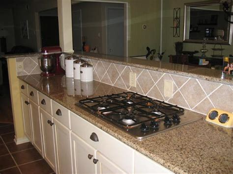 kitchen granite countertops colors granite kitchen countertop colors colors 4920