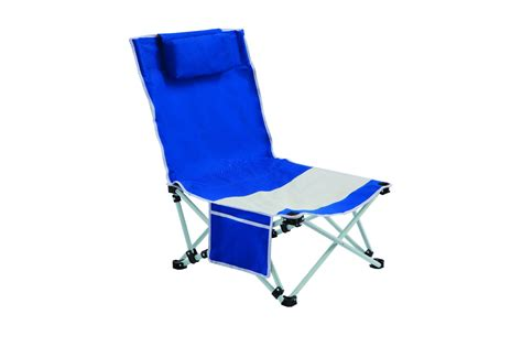 northwest territory folding rocking chairs northwest territory rocking chair fitness sports