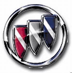 Marque De Voiture Américaine : route occasion insigne voiture americaine ~ Medecine-chirurgie-esthetiques.com Avis de Voitures
