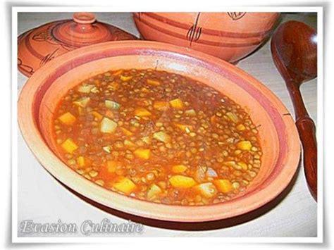 recette de cuisine sans viande recettes de plat algerien et cuisine végétarienne