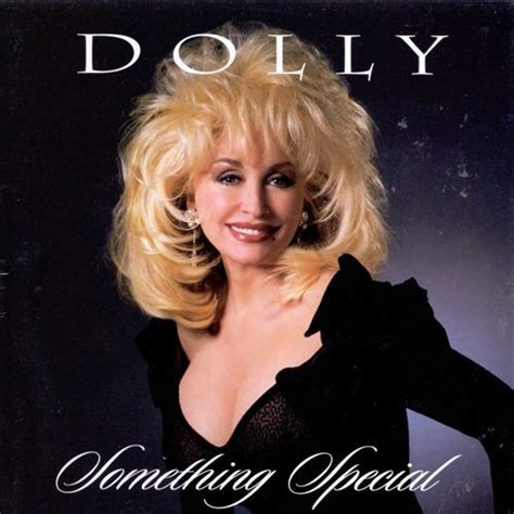 dolly parton songs best 25 dolly parton wigs ideas on pinterest dolly parton dolly parton young and dolly