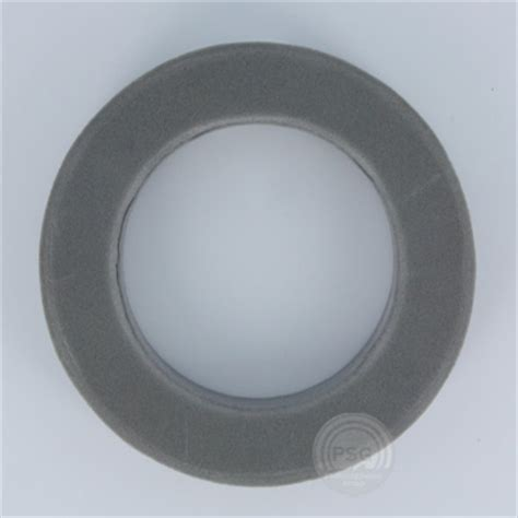 Bathtub Overflow Gasket Flat by Find Great Deals On Bathtub Drains And Drain Parts By Watco