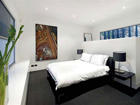 modern bedroom designs   latest trends  decorating