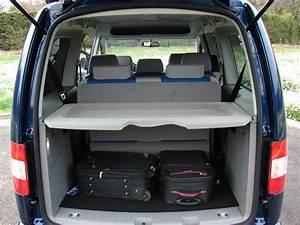 Volkswagen Caddy Versions : essai volkswagen caddy maxi life 2 0 tdi 140 fap bvm ~ Melissatoandfro.com Idées de Décoration