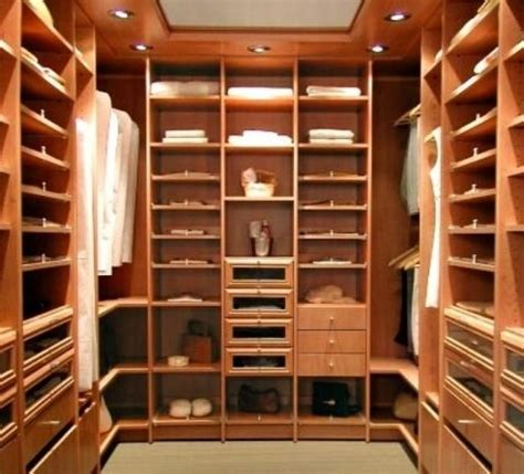 cabine armadio in legno cabine armadio su misura roma