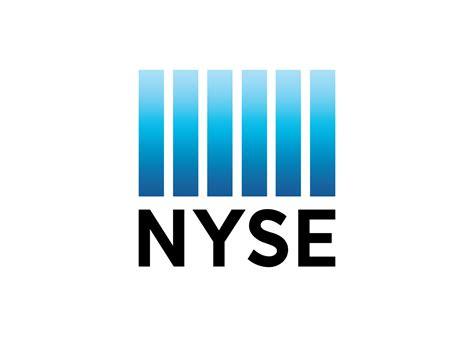 hd    york stock exchange ticker symbol