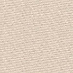 Sonnenschutz Stoff Meterware : deinstoff dralon acryl outdoor stoff uni beige 320 cm stoffe meterware ~ Watch28wear.com Haus und Dekorationen