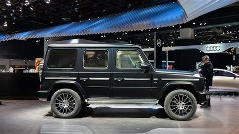 Our comprehensive coverage delivers all you need to know to make an informed car buying decision. 2020 Mercedes Benz G Wagon For Sale | 2020 Mercedes