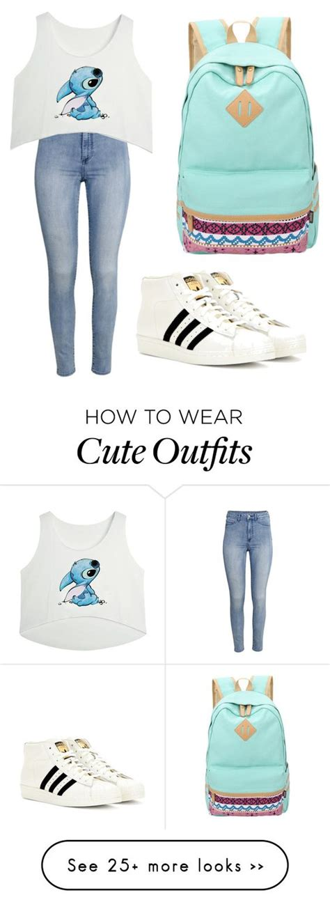 School outfits Outfit and Hu0026m on Pinterest