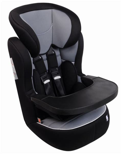 carrefour siege auto test si 232 ge r 233 hausseur tex baby