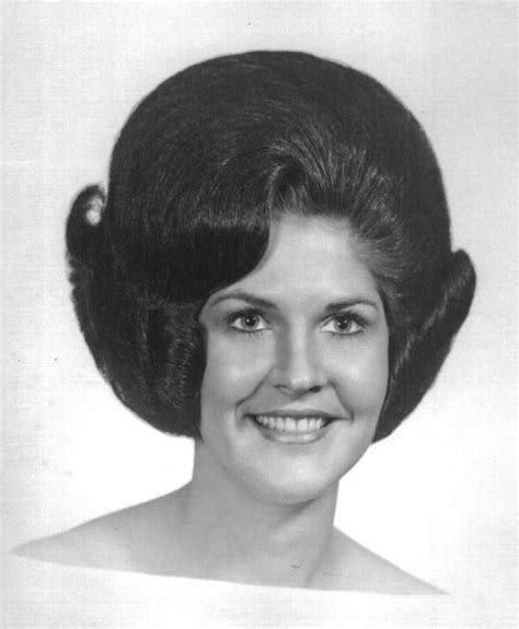 60s Hairstyles Beehive by 19 Best Images About Beehive Hairdos On 50
