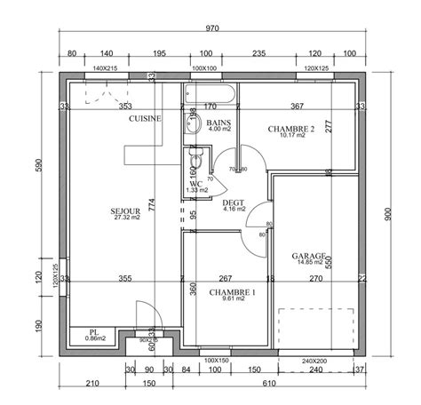 cuisine haut rhin achat vente maison de 3 pièces à briey 54150 en moselle 57 agence immobilière à metz