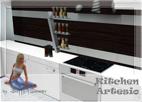 installing kitchen cabinet buffsumm s kitchen artesio 1887