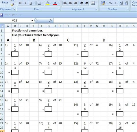 key stage 1 maths worksheets printable