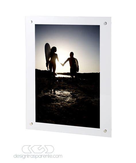Cornice Giorno by Cornice Cm Su Misura 100x30 A Giorno In Plexiglass