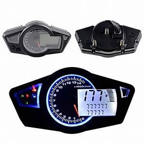 22 Best Tachometer Speedometers 2019