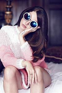 152 Best images about Lana del Rey- style inspiration. on ...
