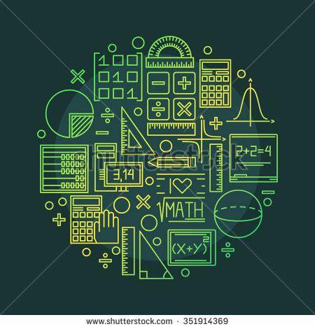 mathematics background stock images royalty  images