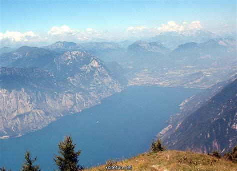 lake garda italy hq wallpapers xcitefunnet