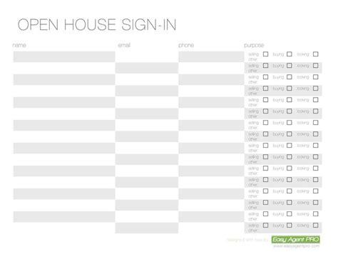 Best 25+ Sign In Sheet Ideas On Pinterest