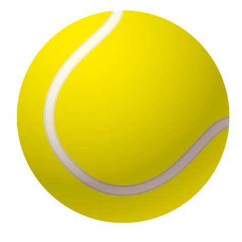 ardoise de cuisine stickers balle tennis stickers malin