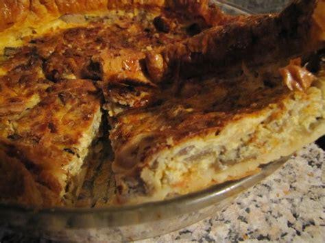 cuisiner blettes marmiton tarte aux blettes et au chorizo recette de tarte aux blettes et au chorizo marmiton