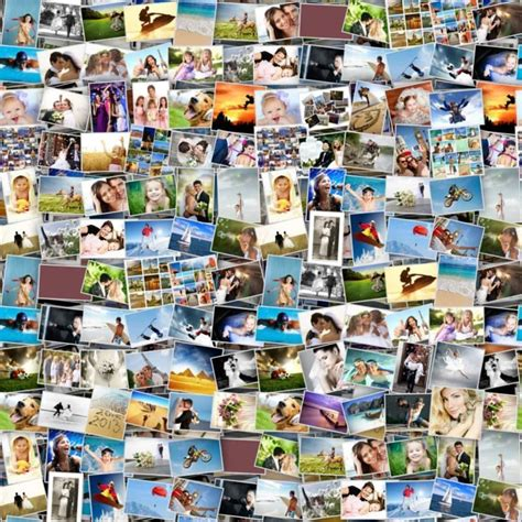 Free Photo Collage Download Poster Make Photo Collage. Wedding Invitation Email Template. Fordham University Graduate School. Hennessy Bottle Label Template. Graduate Schools For Forensic Psychology. Puppy Shot Record Template. Eighth Grade Graduation Dresses. Church Flyer Templates. Unique Remodeling Invoice Template Free