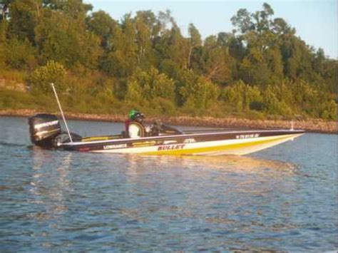 Fast Boats Crossword by Hydromotive Definition Crossword Dictionary