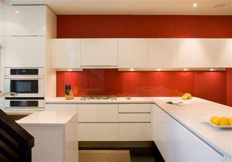 tres cuisine couleur dune très cuisine deco maison moderne