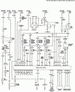 Jurgens Trailer Wiring Diagram