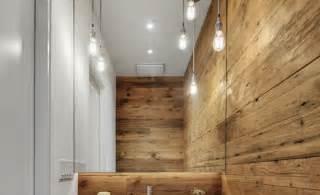 holz für badezimmer badezimmer holz interior design für kleine badezimmer freshouse