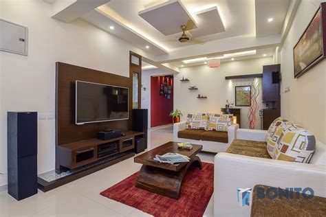 cost of painting interior of home mithun goyal 39 s 3bhk home interiors at gardens