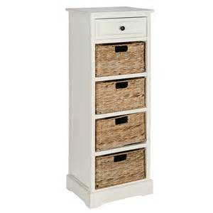home interiors candle holders wood storage unit with baskets duck barn