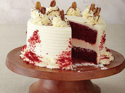 cake boss recipe cream cheese frosting tips  life