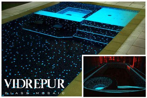 glow in the pool tiles australia swimming pool tile napa ca pool interior sonoma custom