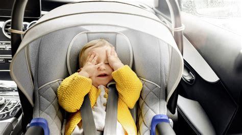 les meilleurs sieges auto nos meilleurs sièges auto pour les bébés dès la naissance