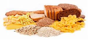Types Of Carbohydrates Our Bodies Need  Do You Know Your