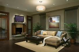 Living Room Lights Ideas by Fresh Living Room Lighting Ideas For Your Home Interior Design Inspirations